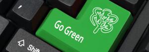gogreenKeyboard
